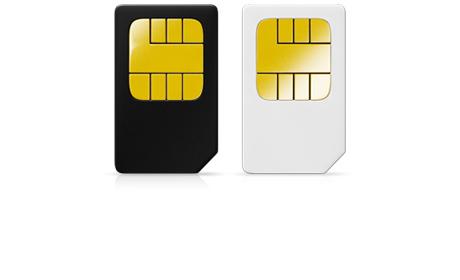 SIM-карты пассажиров метро подвергнутся бесконтактному считыванию
